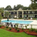 Photo of Ramada Inn Florence Center Pool