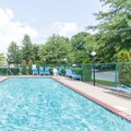 Photo of Ramada Inn Franklin / Cool Springs Pool