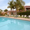Photo of Ramada Inn Merced Pool