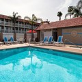 Photo of Ramada Inn & Suites Pool