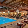 Photo of Ramada Inn Suites & Conference Center Pool