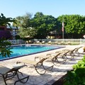 Photo of Ramada Inn of Naples Pool