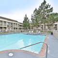 Pool image of Ramada Kent Seattle Area