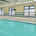 Photo of Ramada Limited Decatur Pool