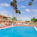 Photo of Ramada Limited Santa Cruz Pool
