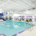 Photo of Ramada Olds Pool
