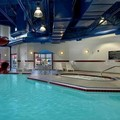 Photo of Ramada Pincher Creek Pool