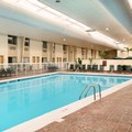 Photo of Ramada Plaza Pool