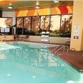 Photo of Ramada Plaza Atlanta Airport Pool
