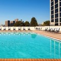 Photo of Ramada Plaza Atlanta Downtown Capitol Park Pool