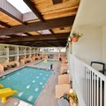 Photo of Ramada Plymouth Hotel & Conference Center Pool