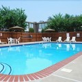 Photo of Ramada Quantico Pool