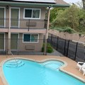 Photo of Ramada San Luis Obispo Pool
