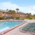 Pool image of Ramada Titusville / Kennedy Space Center
