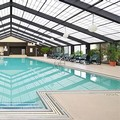 Pool image of Ramada Waukegan Gurnee
