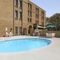 Pool image of Ramada Xenia