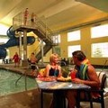 Pool image of Ramada at Spokane Airport