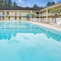 Pool image of Ramada by Wyndham
