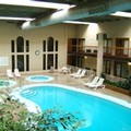 Photo of Ramkota Hotel Pool