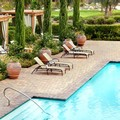 Pool image of Rancho Bernardo Inn
