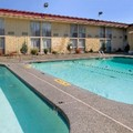 Photo of Red Lion Hotel & Conference Center Pool