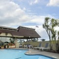 Pool image of Red Lion Hotel Eureka