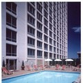 Pool image of Red Lion Hotel Hartford