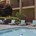 Pool image of Red Lion Hotel Pendleton