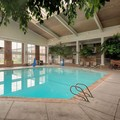Pool image of Red Lion Hotel Pocatello
