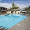 Photo of Red Lion Hotel Port Angeles Pool