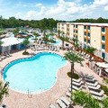 Pool image of Red Lion Inn & Suites