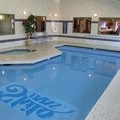 Photo of Red Lion Inn & Suites Pool