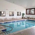 Pool image of Red Lion Inn & Suites Denver Airport