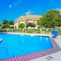 Photo of Red Lion Inn & Suites Hattiesburg Pool