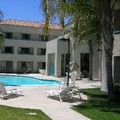 Pool image of Red Lion Inn & Suites Perris