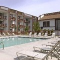 Pool image of Red Lion Wenatchee