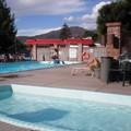 Pool image of Red Mountain Inn