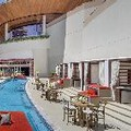 Pool image of Red Rock Casino Resort & Spa