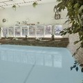 Pool image of Red Roof Inn Chattanooga Lookout Mountain