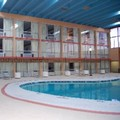 Pool image of Red Roof Inn & Conference Center