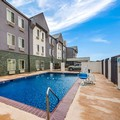 Photo of Red Roof Inn Laredo Airport Pool