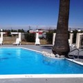 Pool image of Red Roof Inn Los Banos