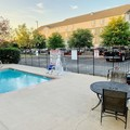 Photo of Red Roof Inn Round Rock Pool
