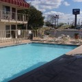 Photo of Red Roof Inn San Antonio Lackland Pool