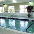 Photo of Red Roof Inn & Suites Pool