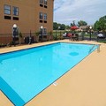 Pool image of Red Roof Inn & Suites