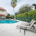 Photo of Red Roof Inn West Palm Beach Pool