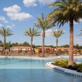 Pool image of Regal Oaks Resort