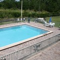 Pool image of Relax Inn