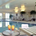 Photo of Renaissance Boulder Flatiron Hotel Pool